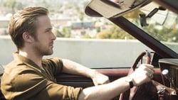 Ultimo trailer online Pelicula La ciudad de las estrellas - La La Land