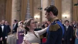Vision de Un príncipe de Navidad: La boda real pelicula online