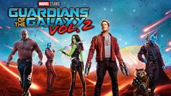 Trailer online Pelicula Guardianes de la galaxia Vol. 2