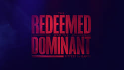 Nuevo trailer online Pelicula The Redeemed and the Dominant: Fittest on Earth