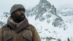 Trailer latino Pelicula La montaña entre nosotros