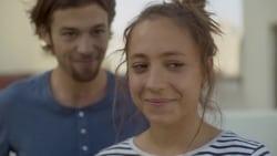 Nuevo trailer online Pelicula Los amores cobardes
