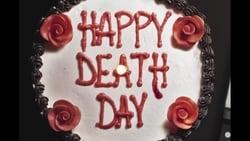 Nuevo trailer online Pelicula Feliz día de tu muerte