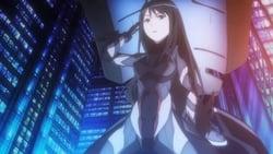Trailer online Pelicula Gekijouban Toaru Majutsu no Index Endymion no Kiseki