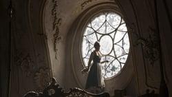 Trailer online Pelicula La bella y la bestia