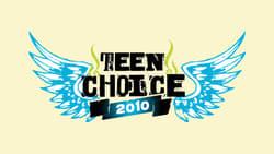 Posters Serie Teen Choice Awards en linea