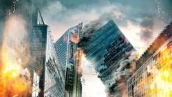 Nuevo trailer online Pelicula Terremoto