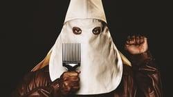 Nuevo trailer online Pelicula Infiltrado en el KKKlan