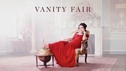 Posters Serie Vanity Fair en linea