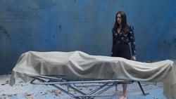 Trailer online Pelicula Enganchados a la muerte