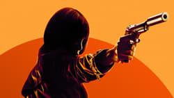 Nuevo trailer online Pelicula Proud Mary