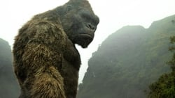 Trailer online Pelicula Kong: La isla Calavera