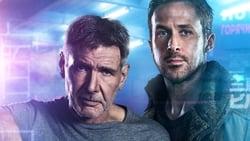 Nuevo trailer online Pelicula Blade Runner 2049