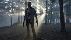 Trailer online Pelicula Logan