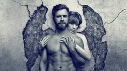 Visionar Trailer de The Leftovers serie online