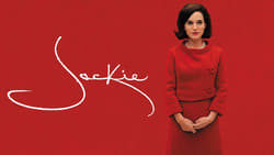Trailer online Pelicula Jackie