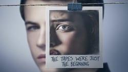 Posters Serie Por 13 razones en linea