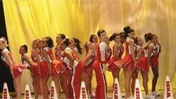 Nuevo trailer online Pelicula Glee Encore