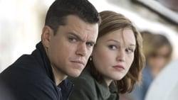 Vision de El ultimátum de Bourne pelicula online