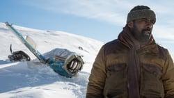 Trailer online Pelicula La montaña entre nosotros