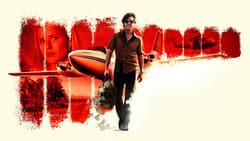 Ultimo trailer online Pelicula Barry Seal: El traficante