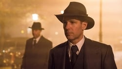 Nuevo trailer online Pelicula The Catcher Was a Spy
