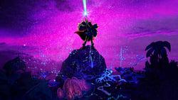 Posters Serie She-Ra y las Princesas del Poder en linea