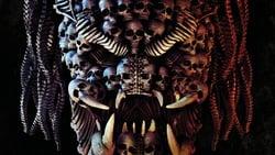 Trailer latino Pelicula Predator