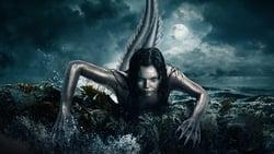 Posters Serie Siren en linea