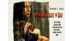 Vision de The Cold Light of Day pelicula online