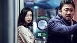 Trailer online Pelicula Train to Busan