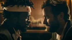 Vision de Sorry to Bother You pelicula online