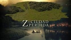 Ultimo trailer online Pelicula Z, la ciudad perdida