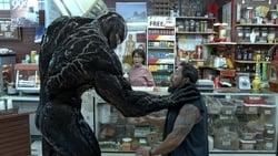 Trailer latino Pelicula Venom