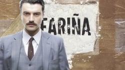 Poster Serie Fariña en latino online