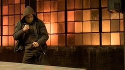 Nuevo Trailer de Marvel - Iron Fist serie online