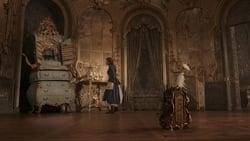 Nuevo trailer online Pelicula La bella y la bestia