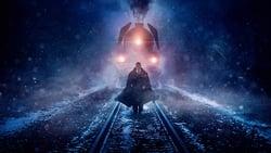 Trailer online Pelicula Asesinato en el Orient Express
