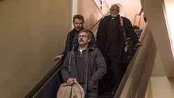 Trailer online Pelicula Last Flag Flying