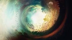 Nuevo trailer online Pelicula El infinito