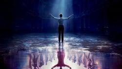 Nuevo trailer online Pelicula El gran showman