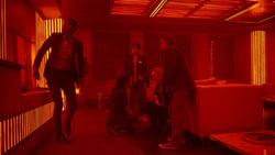 Nuevo trailer online Pelicula Escape Room