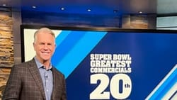 Super Bowl Greatest Commercials 2021 Wallpapers