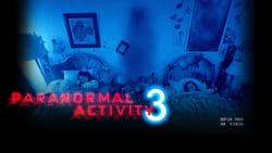 Paranormal Activity 3 2011 The Movie Database Tmdb