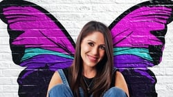 Punky Brewster Wallpapers