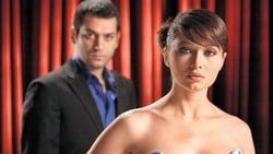 Ezel (TV Series 2009-2011) — The Movie Database (TMDb)