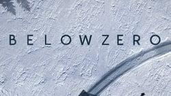Below Zero Wallpapers