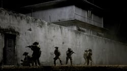 Watch War Movies Tv Shows