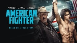 American Fighter (2020)