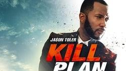 Kill Plan Wallpapers